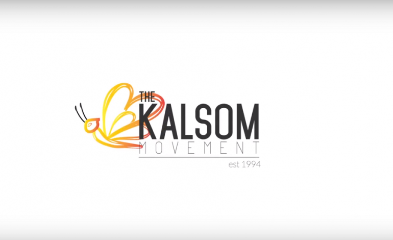 Hannah Nazri draws upon her experience in a student-led education charity, The Kalsom Movement.